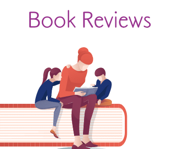 Child Theology Movement Book Reviews