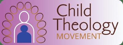 Child Theology Movement