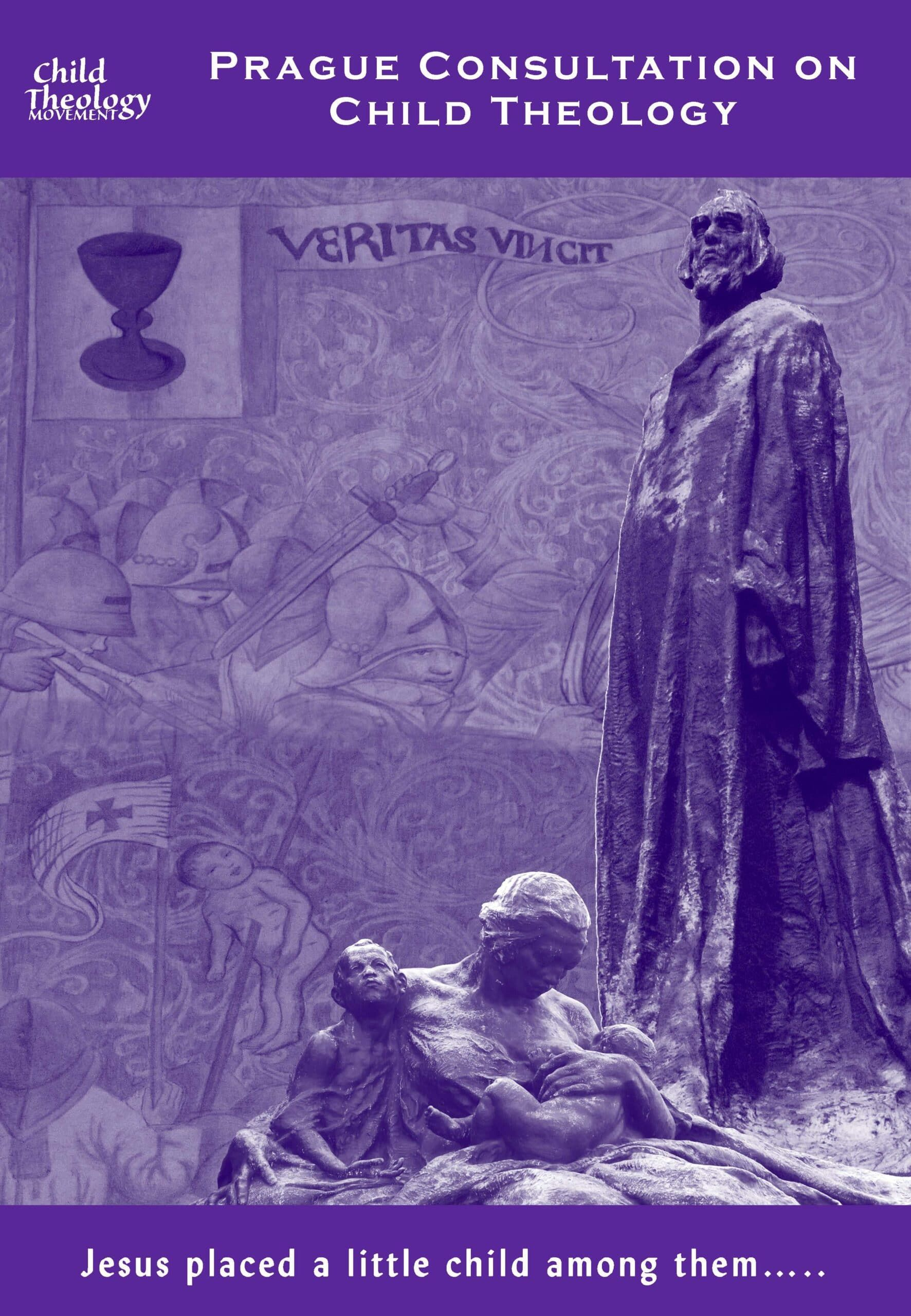 Prague 1st-6th April 2005 Cover