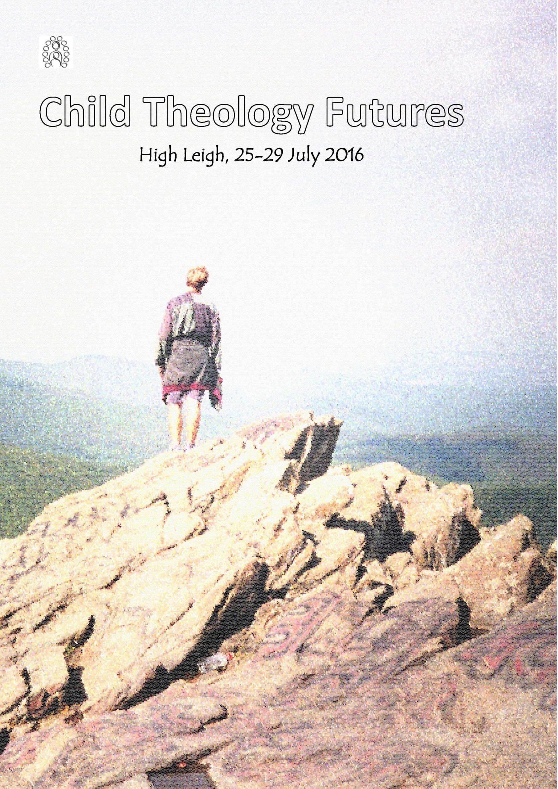 Futures High Leigh 25th-29th July 2016