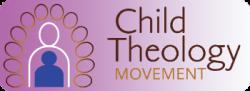 CTM - Logo
