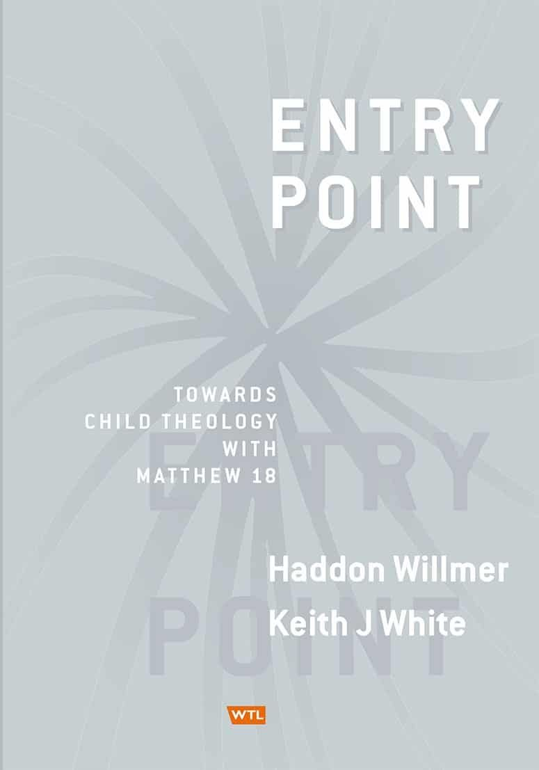 Entry Point Cover